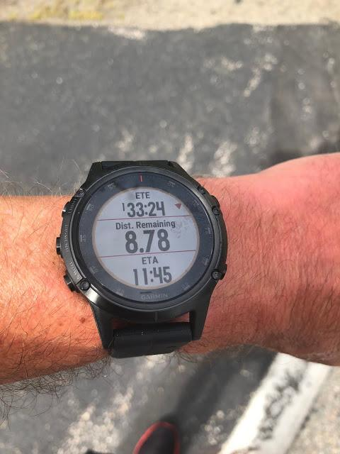 Road Trail Run: Garmin Fenix 5 Plus and Fenix 5 Sale Sale at