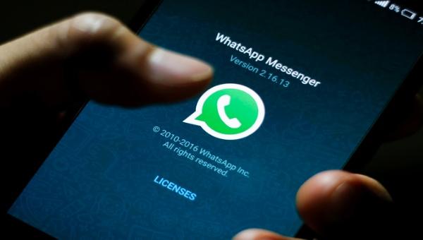 ¿Quién visitó tu perfil de WhatsApp?, nueva estafa informática