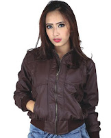 jaket wanita terbaru