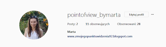 https://www.instagram.com/pointofview_bymarta/