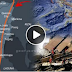 VIRAL ! VIRAL ! Philvolcs Confirms Big One Earthquake Might Now Strike Anytime!