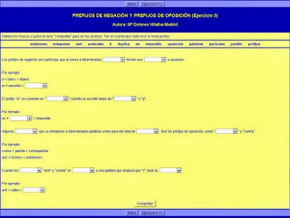 http://centros3.pntic.mec.es/cp.antonio.de.ulloa/webactivhotpot/raiz/Hot%20Pot/lengua6/prefijossufijos/negacionoposicion.htm
