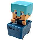 Minecraft Steve? Series 7 Figure