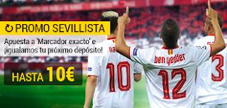 bwin promocion Valencia vs Sevilla 16 abril