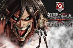 11 Kumpulan Anime Gore
