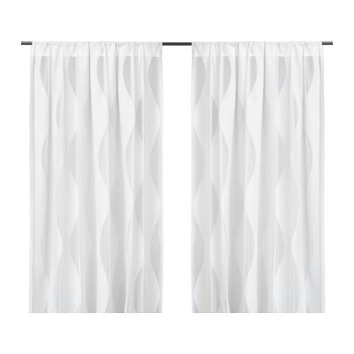 Black And Yellow Curtains Bathroom For Windows Beaded Door Curtain