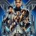 Téléchargement : Cinema : Black Pather FRENCH 2018