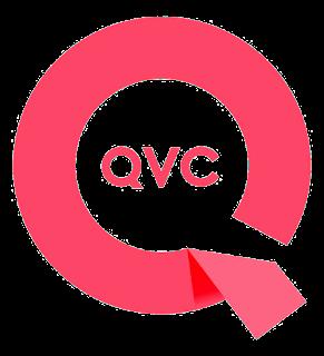 QVC Italia  TV frequency on Hotbird