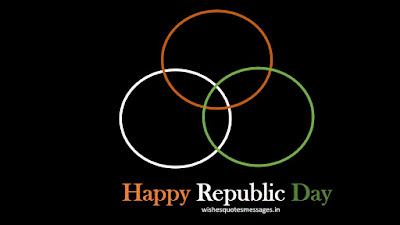 26 January Republic Day Photos