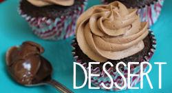 http://www.fantasticalsharing.com/2010/09/desserts.html