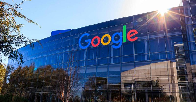 Google launches the new Chromecast, Home Hub!