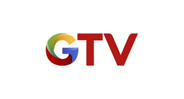 Lowongan Kerja Global TV