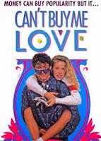 No puedes comprar mi amor, 1987