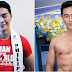 Chriz Dulagan is Man of the World Philippines 2017
