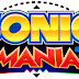 Sonic Mania - Sega annonce les Special Stages de Sonic Mania