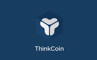 ICO de Thinkcoin de Thinkmarkets