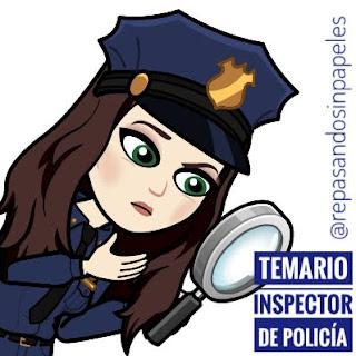 temario-cnp-escala-ejecutiva-inspector