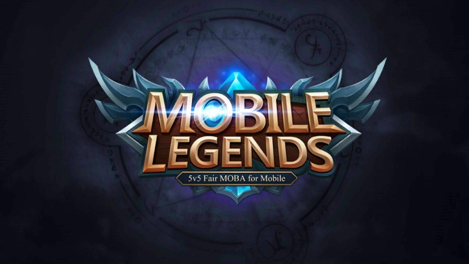 72 Koleksi Gambar Dp Wa Mobile Legend HD Terbaru