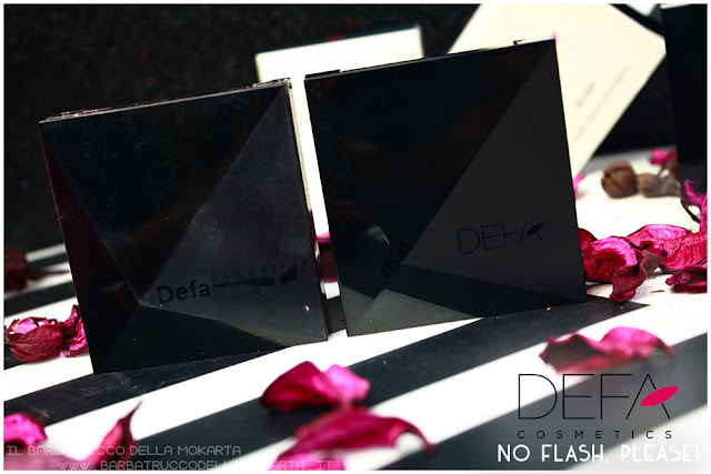 blush-defa-cosmetics