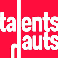 http://www.talentshauts.fr/