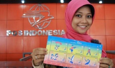 Lowongan Kerja Terbaru PT. POS Indonesia Sebagai Staf Kontrak Untuk D3 Semua Jurusan