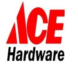 Lowongan Kerja Terbaru ACE HARDWARE INDONESIA Juli 2017