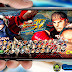 Street Fighter IV: Champion Edition v1.03.01 Apk Mod [Unlocked Characters and Modes]