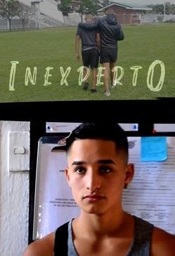 Inexperto - CORTO - Costa Rica - 2019