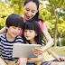 Dampak Positif Gadget Buat Anak