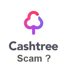 Redem Pulsa Out Of Stock, Apakah Pertanda Cashtree Scam ?