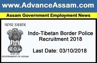all assam job news, employment news assam, assam career job