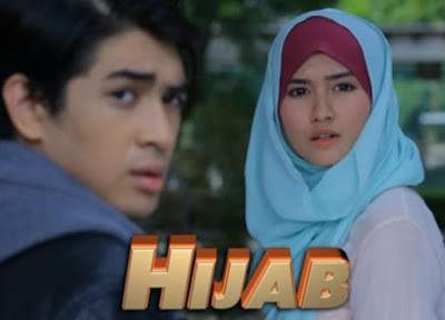 Lirik : Ungu - So Beautiful (OST. Hijab I Love You)