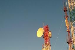 Cara Operator Melacak Ponsel Melalui IMEI