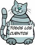 http://biblionuevan.blogspot.com.es/2015/11/muchos-cuentos.html