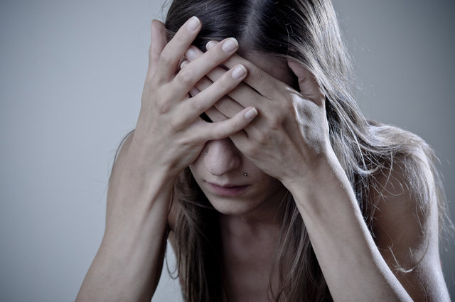 Banyak Masalah ? ini 5 Nasihat Buat Kita yang Hidupnya Sering Dilanda Masalah