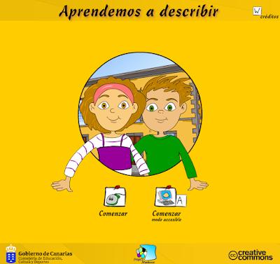 https://www.edu.xunta.es/espazoAbalar/sites/espazoAbalar/files/datos/1294907446/contido/Descripciones/Descripciones/inicio.swf