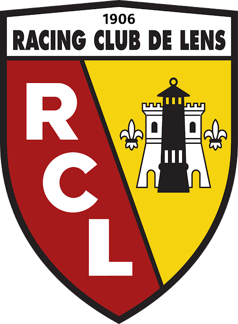 download logo rc lens football france svg eps png psd ai vector color free #lens #logo #flag #svg #eps #psd #ai #vector #football #free #art #vectors #country #icon #logos #icons #sport #photoshop #illustrator #france #design #web #shapes #button #club #buttons #apps #app #science #sports