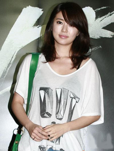 Yoon+Eun+Hye cucimatagan 13