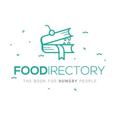 foodirectory