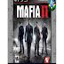 Mafia 2 Jogo em Mídia Digital