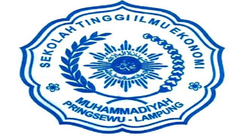PENERIMAAN MAHASISWA BARU (STIEMUH PRINGSEWU) 2018-2019 SEKOLAH TINGGI ILMU EKONOMI MUHAMMDIYAH PRINGSEWU