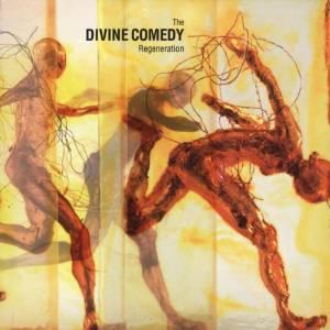 Divine Comedy - Regeneration (2001)