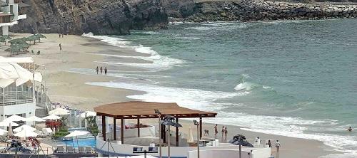 Playa Kontiki
