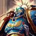 8th Edition: The Indomitus Crusade & the Dark Imperium
