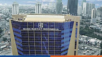 PT Bank Rakyat Indonesia (Persero) Tbk , karir PT Bank Rakyat Indonesia (Persero) Tbk , lowongan kerja PT Bank Rakyat Indonesia (Persero) Tbk , karir PT Bank Rakyat Indonesia (Persero) Tbk