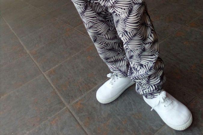 calzado infantil para verano - pisamonas
