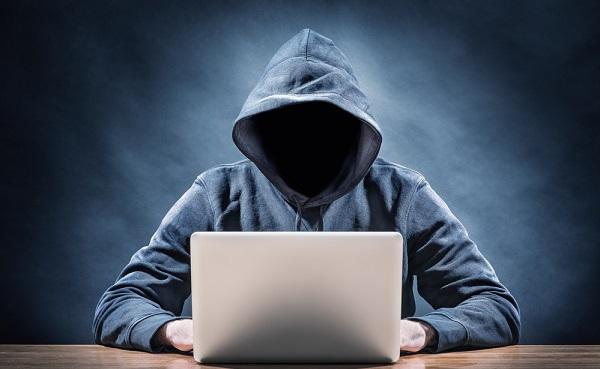 Pilkada dan Anonim