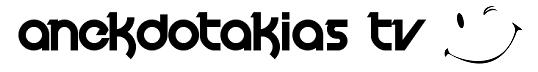 http://anekdotakiastv.blogspot.gr/