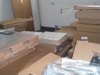 Ikea Küche Selbst Aufbauen