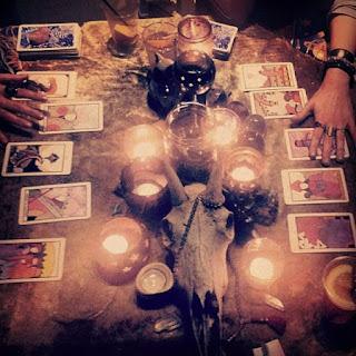 consultas de tarot baratas, tarot amor, tarot barato, Tarot económico, tarot fiable, tarot gratis, Tarot videncia, telefónico barato,